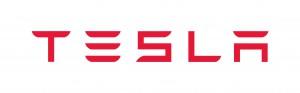 Tesla_wordmark_red_prod_fnl