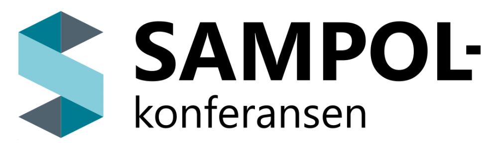 Sampolkonferansen 2019