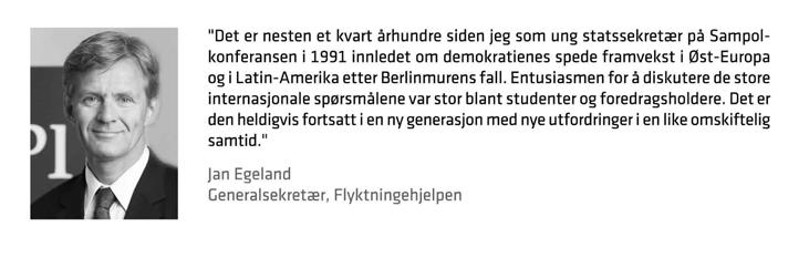 egeland2